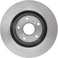 Front Disc Brake Rotor 980470R