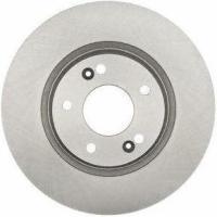 Front Disc Brake Rotor 981958R