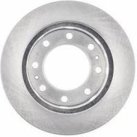 Front Disc Brake Rotor RS56829