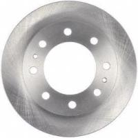 Front Disc Brake Rotor RS56999