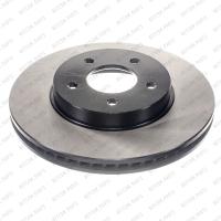 Front Disc Brake Rotor RS580083B