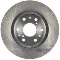Front Disc Brake Rotor RS580279