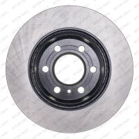Front Disc Brake Rotor RS580371B