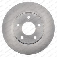 Front Disc Brake Rotor RS76921