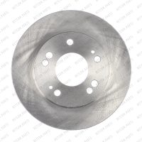 Front Disc Brake Rotor RS96162