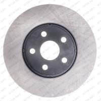 Front Disc Brake Rotor RS96934B