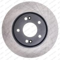 Front Disc Brake Rotor RS980897B