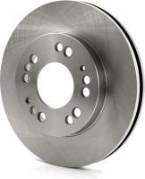 Front Disc Brake Rotor 8-96162