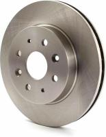 Raybestos PGD889C Professional Grade Ceramic Disc Brake Pad Set