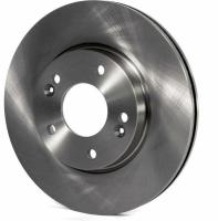 Front Disc Brake Rotor 8-980897