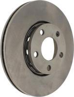 Front Disc Brake Upgrade Kit 908.33007