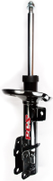 Front Gas Charged Strut 333270L
