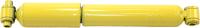 Front Gas Magnum 34798