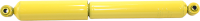 Front Gas Magnum 34910