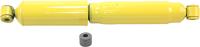 Front Gas Magnum 34944