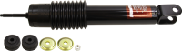 Front High Performance Mono-Tube Gas Shock 911505
