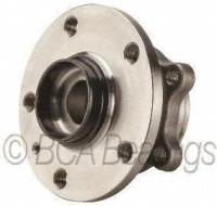 Front Hub Assembly WE60756