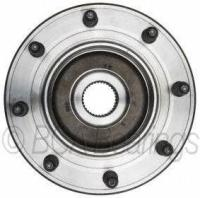 Front Hub Assembly WE60884