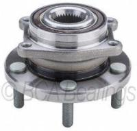 Front Hub Assembly WE60909