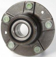 Front Hub Assembly WE60912