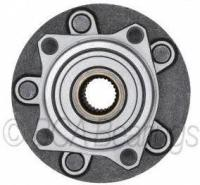 Front Hub Assembly WE61174