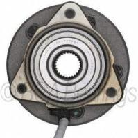 Front Hub Assembly WE61221