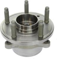 Front Hub Assembly 401.61001