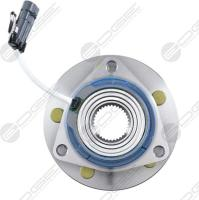 Front Hub Assembly 513121
