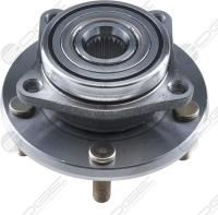 Front Hub Assembly 513157