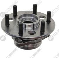 Front Hub Assembly 515002