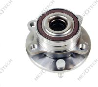 Front Hub Assembly H512460