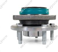 Front Hub Assembly H513203