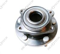 Front Hub Assembly H513264