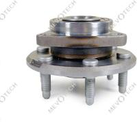 Front Hub Assembly H513277