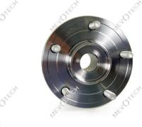 Front Hub Assembly H513286