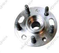 Front Hub Assembly H513288