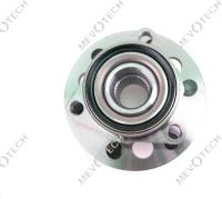 Front Hub Assembly H515001