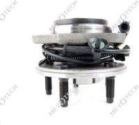 Front Hub Assembly H515003