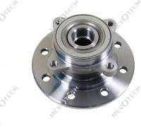 Front Hub Assembly H515018