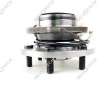 Front Hub Assembly H515024