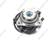 Front Hub Assembly H515027