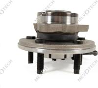 Front Hub Assembly H515050