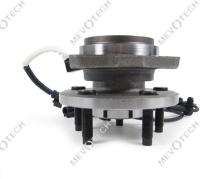 Front Hub Assembly H515052