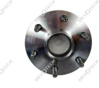 Front Hub Assembly H515054