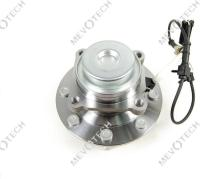 Front Hub Assembly H515059