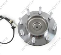 Front Hub Assembly H515060