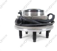 Front Hub Assembly H515078