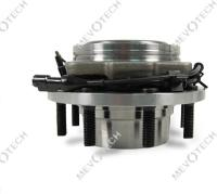 Front Hub Assembly H515081