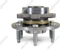 Front Hub Assembly H515096