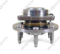Front Hub Assembly H515097